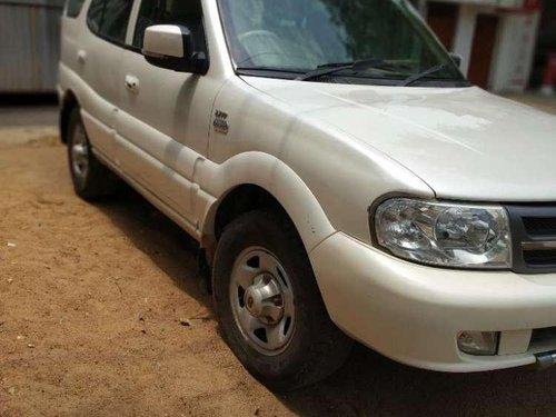 Used 2012 Safari 4X2  for sale in Raipur