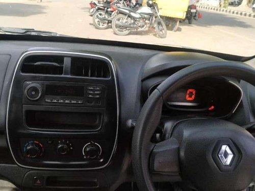 Used 2017 KWID  for sale in Jodhpur