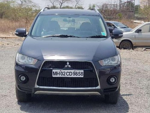 Used 2011 Outlander Chrome  for sale in Pune-16