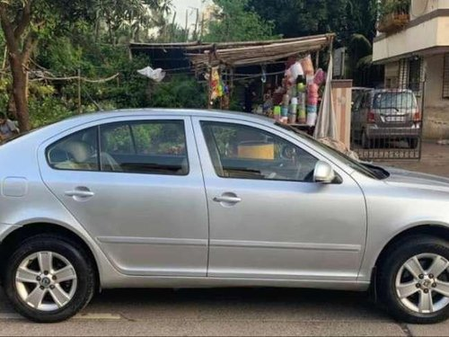 Used 2013 Laura Ambition 2.0 TDI CR MT  for sale in Mumbai