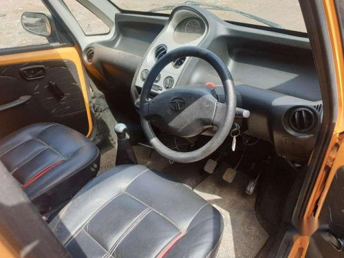 Used 2013 Nano CX  for sale in Surat
