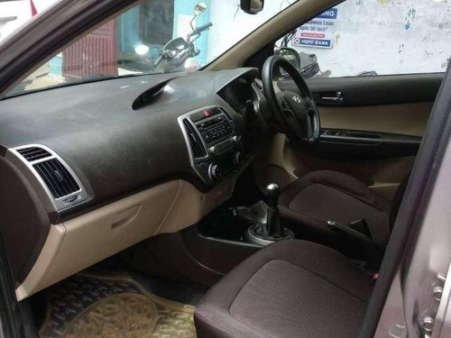 Used 2013 i20 Sportz 1.2  for sale in Coimbatore