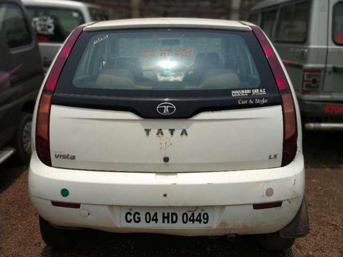 Used 2012 Vista  for sale in Raipur