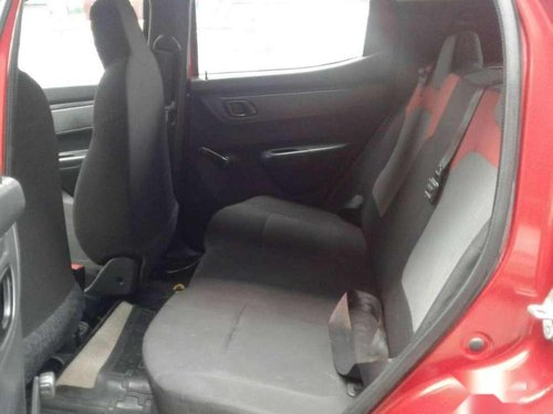 Used 2016 KWID  for sale in Chennai-1