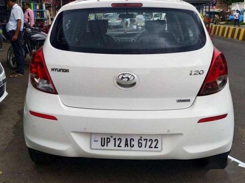Used 2013 i20 Magna  for sale in Muzaffarnagar