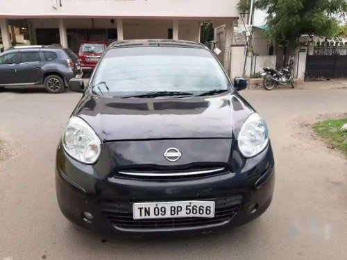 Used 2012 Micra Diesel  for sale in Chennai