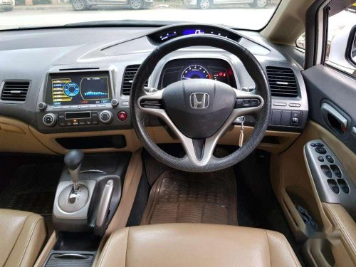 Used 2011 Civic  for sale in Mumbai-3