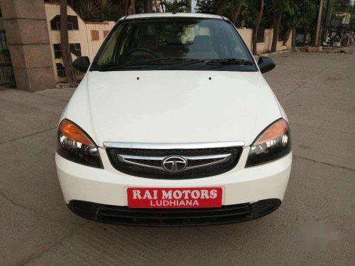 Used 2014 Indigo eCS LS (TDI) BS-III  for sale in Ludhiana