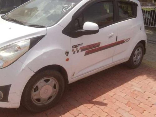 Used 2011 Beat Diesel  for sale in Surat