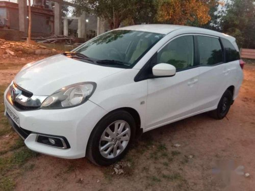 Used 2014 Mobilio V i-DTEC  for sale in Chennai