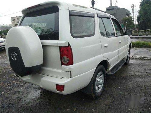 Used 2009 Safari 4X2  for sale in Indore