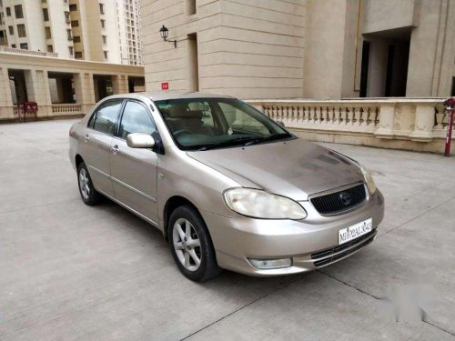 Used 2005 Corolla H2  for sale in Thane