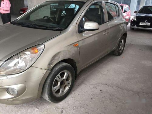 Used 2009 i20 Asta 1.2  for sale in Kolkata