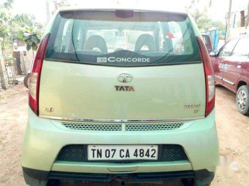 Used 2014 Nano Twist XT  for sale in Chennai