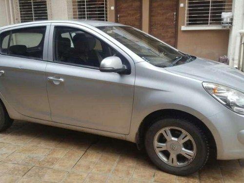 Used 2011 i20 Asta 1.2  for sale in Mumbai