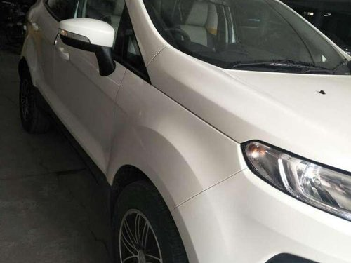 Used 2015 EcoSport  for sale in Chandigarh