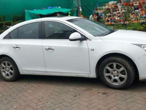 Used 2011 Cruze LTZ AT  for sale in Mumbai