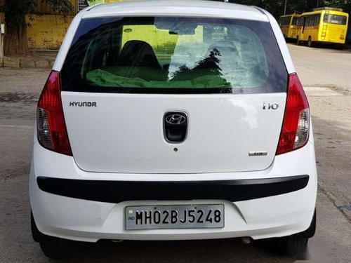Used 2009 i10 Era 1.1  for sale in Mumbai