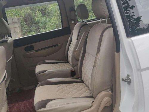 Used 2014 Enjoy 1.3 TCDi LT 8  for sale in Nagar