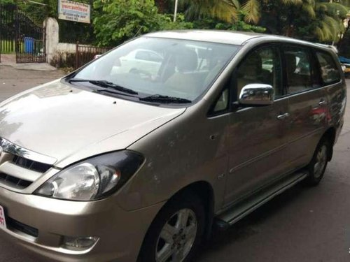 Used 2007 Innova  for sale in Mumbai