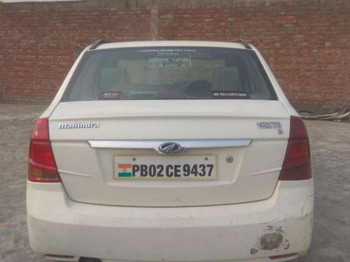 Used 2013 Verito 1.5 D2  for sale in Amritsar