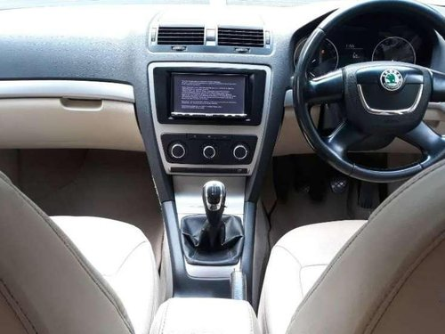 Used 2013 Laura Ambiente  for sale in Visakhapatnam