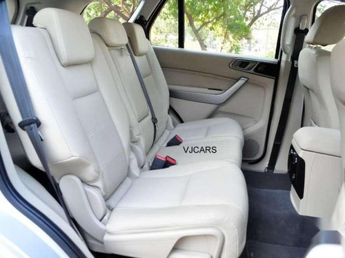 Used 2016 Endeavour 3.2 Trend AT 4X4  for sale in Coimbatore