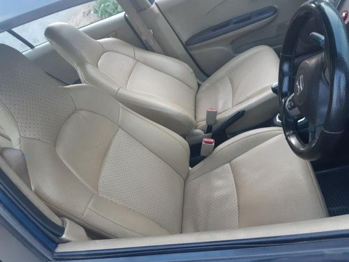 Used 2013 Amaze S i-Dtech  for sale in Hyderabad