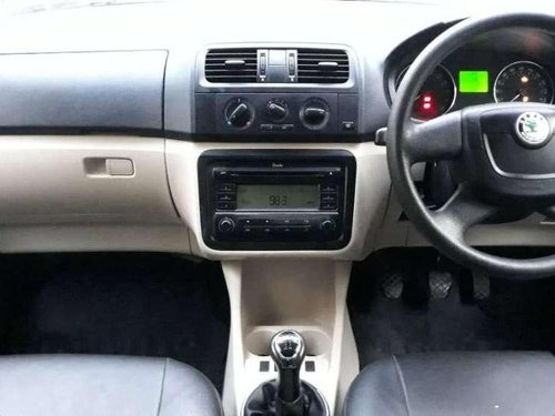 Used 2013 Fabia  for sale in Visakhapatnam