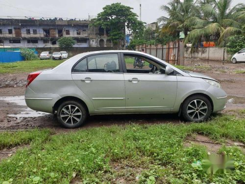 Used 2012 Manza  for sale in Surat