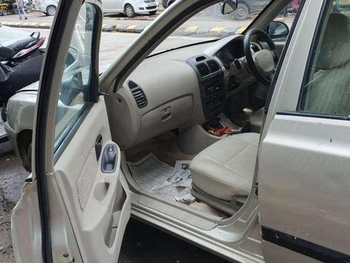 Used 2007 Accent GLE  for sale in Mumbai