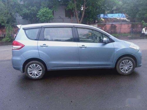 Used 2014 Ertiga VXI CNG  for sale in Mumbai
