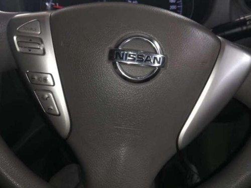 Used 2014 Sunny XV D  for sale in Salem