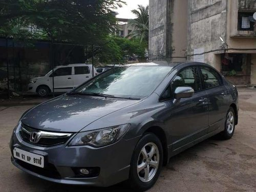 Used 2010 Civic  for sale in Mira Road