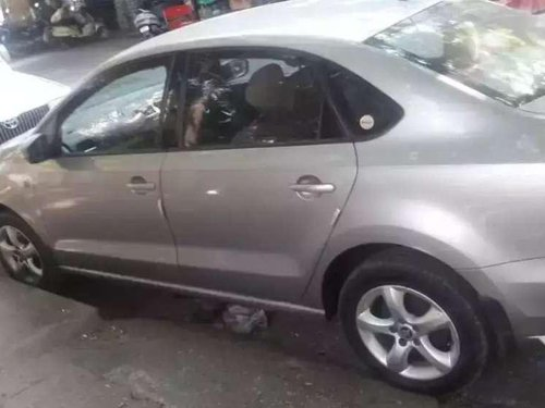 Used 2015 Rapid  for sale in Chennai