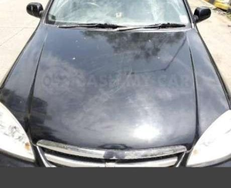 Used 2005 Optra 1.6  for sale in Mumbai