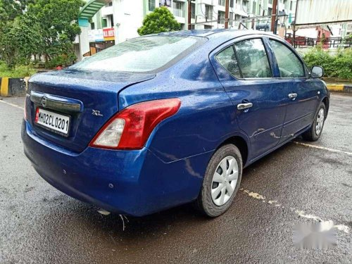 Used 2012 Sunny XL  for sale in Mira Road