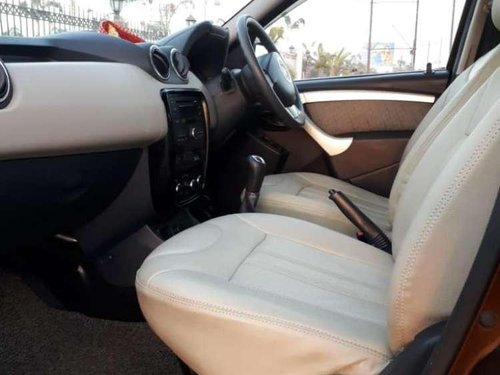 Used 2014 Duster  for sale in Mumbai