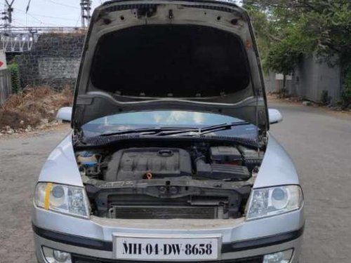 Used 2010 Laura Ambiente  for sale in Thane