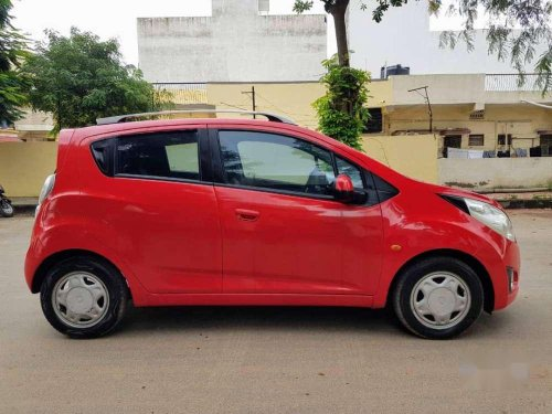 Used 2010 Beat LS  for sale in Ahmedabad