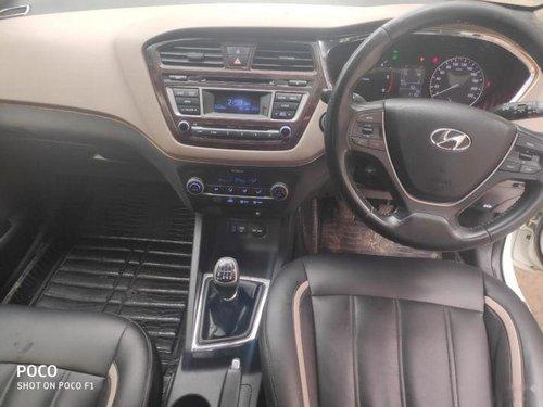 Used 2014 Elite i20  for sale in New Delhi