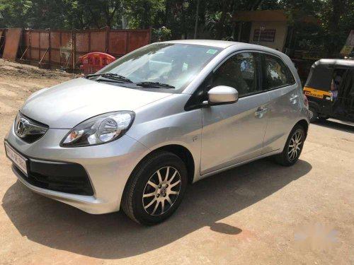 Used 2013 Brio S MT  for sale in Thane