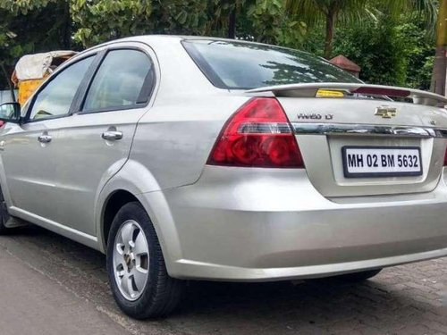 Used 2009 Aveo 1.4  for sale in Pune