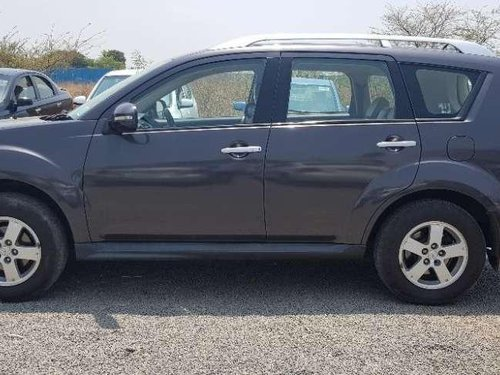 Used 2011 Outlander Chrome  for sale in Pune