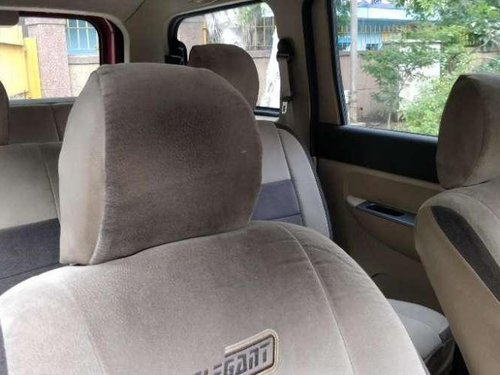Used 2013 Enjoy  for sale in Noida