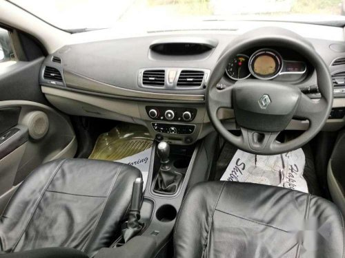 Used 2011 Fluence  for sale in Palai