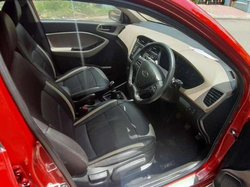 Used 2016 i20 Asta 1.4 CRDi  for sale in Secunderabad