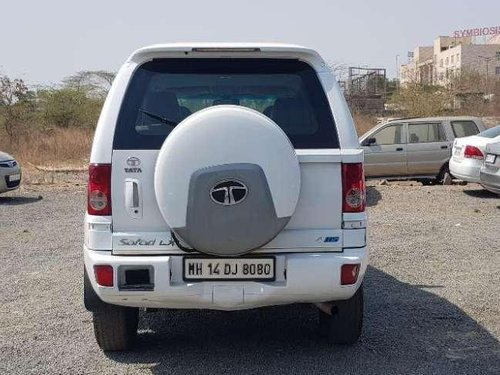 Used 2012 Safari 4X2  for sale in Pune