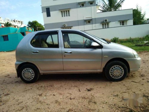 Used 2014 Indica V2  for sale in Cuddalore