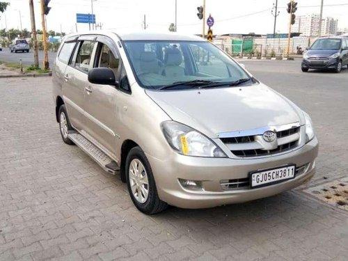 Used 2007 Innova 2.0 GX 8 STR  for sale in Surat